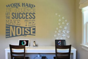 work-hard-in-silence-let-the-success-make-the-noise-wall-sticker-graphicaddict_1024x1024