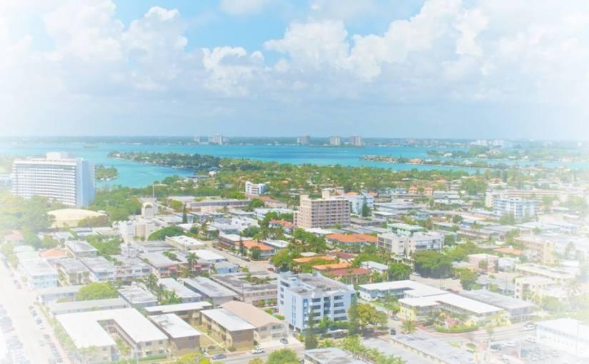 Preserve historic districts to protect North Beach's future.