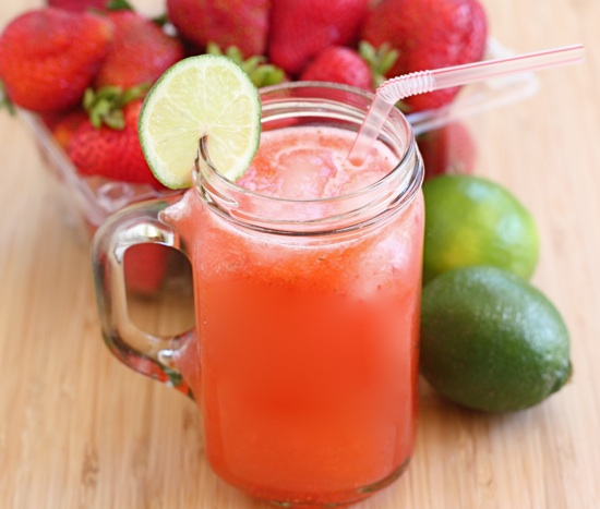 13 Refreshing Drink Recipes You Need to Make This Summer