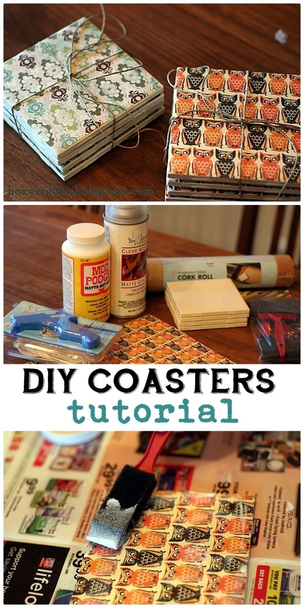 25+ Inexpensive DIY Birthday Gift Ideas for Women