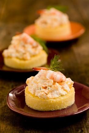 15 Easy Cheesy Appetizer Recipes