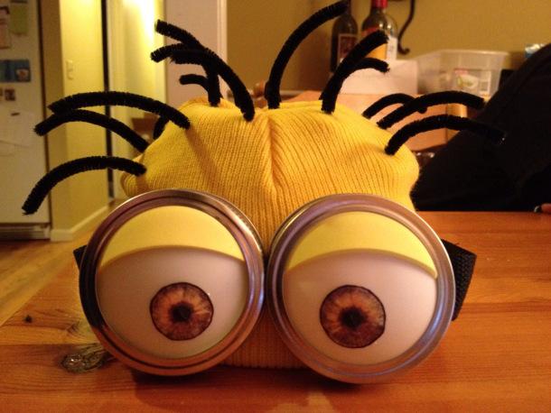 25 Minion Party Ideas