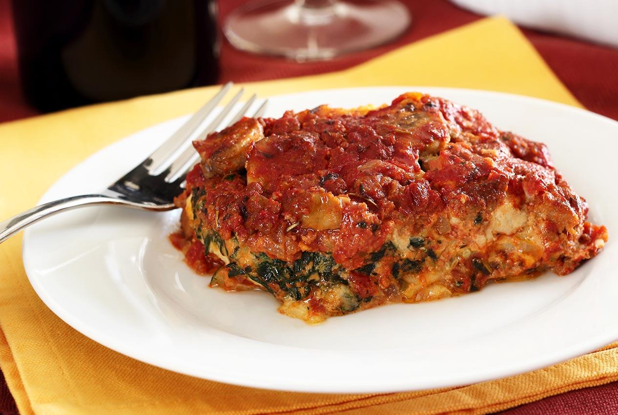 awesome paleo lasagna recipe 25 zucchini recipes