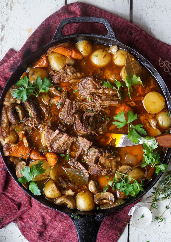 kitchen decorations basics chicken stock 25+ sunday roast recipes