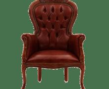 Fotelja za vaš apartman