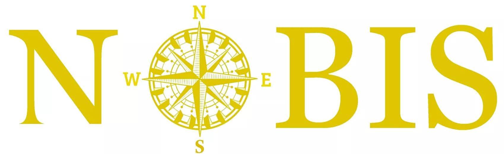 Turistička agencija Nobis | Arhiva ljetni kamp - Turistička agencija Nobis
