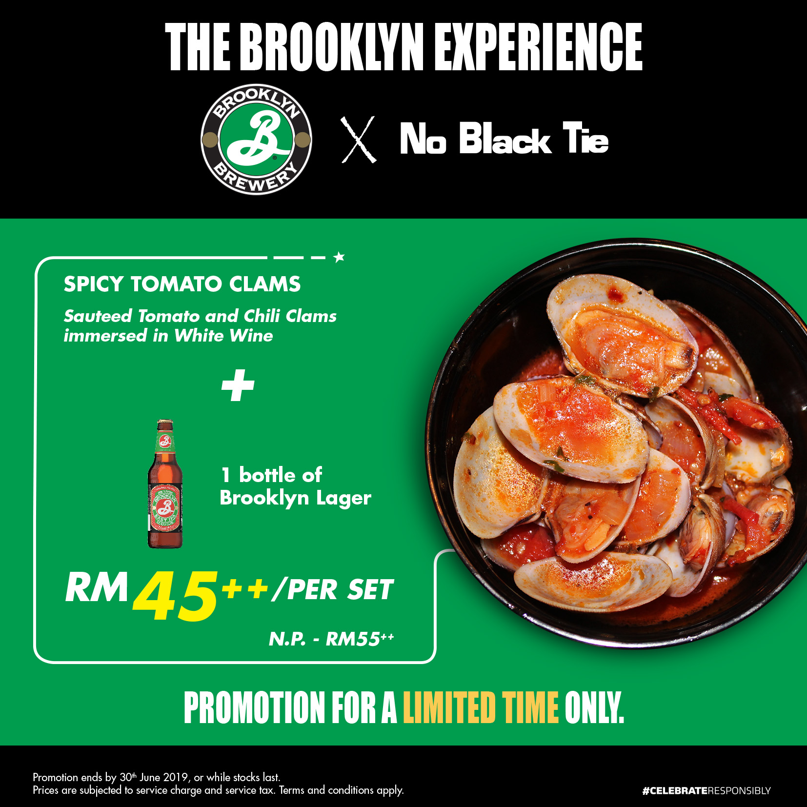 https://i0.wp.com/www.noblacktie.com.my/web/wp-content/uploads/2019/04/Brooklyn-NoBlackTie_FB-Posting_SPICY-TOMATO-CLAMS_1654Wx1654Hpx_V1_FA-REF.jpg?resize=1170%2C2319&ssl=1