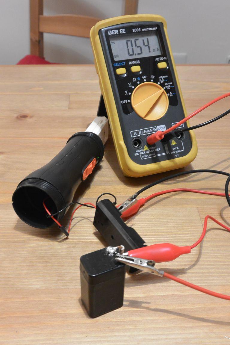 《夢想DIY》充電式電蚊拍.維修.重焊電源線.更換電池盒.更換電容(更新完結) @ 夢想.勇氣.幸福初衷 ...