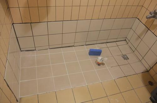 磁磚·隆起·牆壁磁磚隆起diy – 青蛙堂部落格