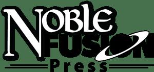 NobleFusion Press