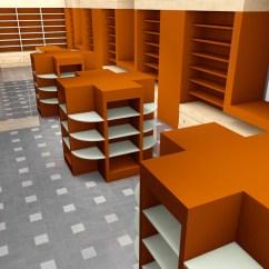 Folding Chair Desk Picnic Time Parts Design - Noblegroup Creative Cameron Noble