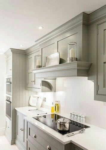 10 Kitchens To Inspire Your Latest ProjectNoble Kitchens