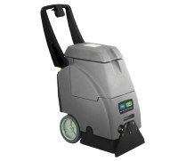EX-SC-412 Compact Deep Cleaning Carpet Extractor