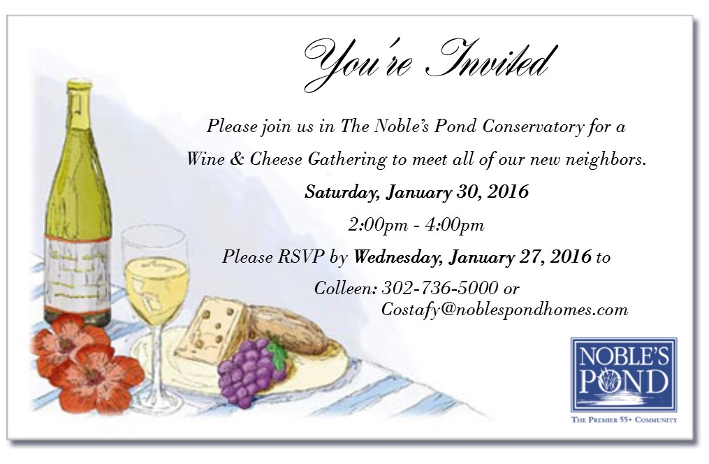 wine and cheese 2016 -2