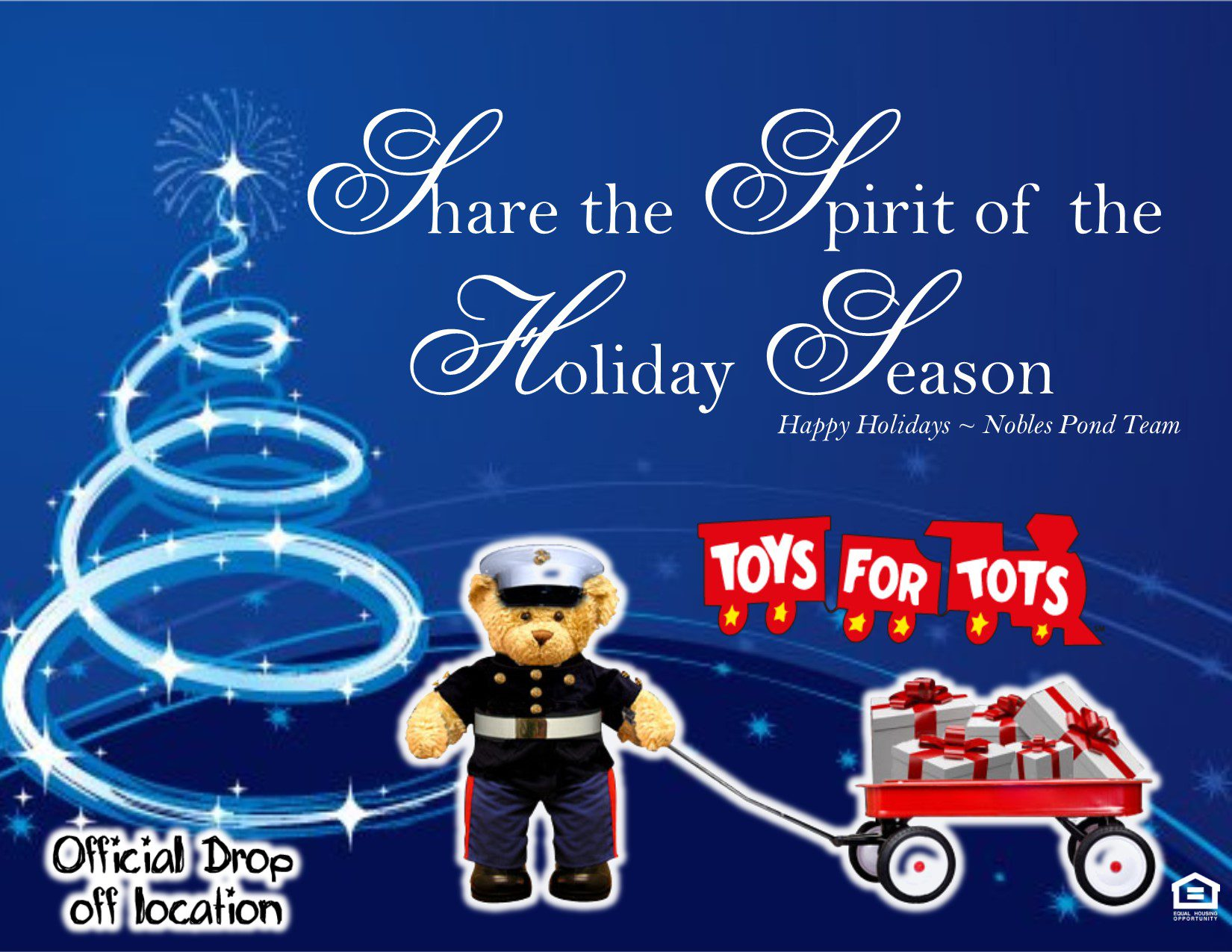 toys-for-tots-2