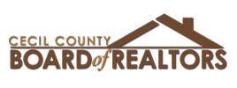 Cecil County Board of Realtors