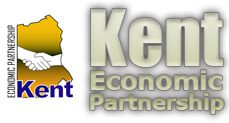 Kent County Economic Partnership
