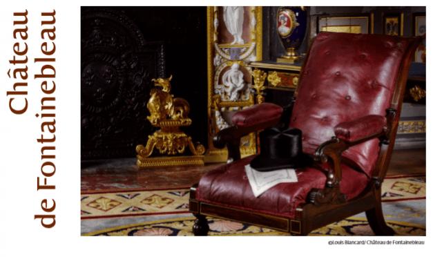 """Résultat de recherche d'images pour """"louis philippe à fontainebleau"""""""
