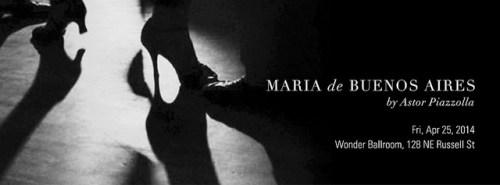 maria-banner
