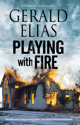 playing-with-fire-gerald-elias