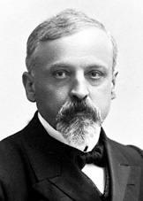 1905-sienkiewicz.jpg (162×227)