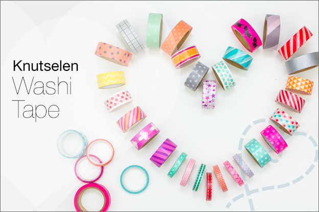 intro artikel washi tape