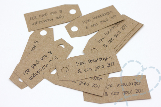 kaarten_maken_kerst_3_labels_maken