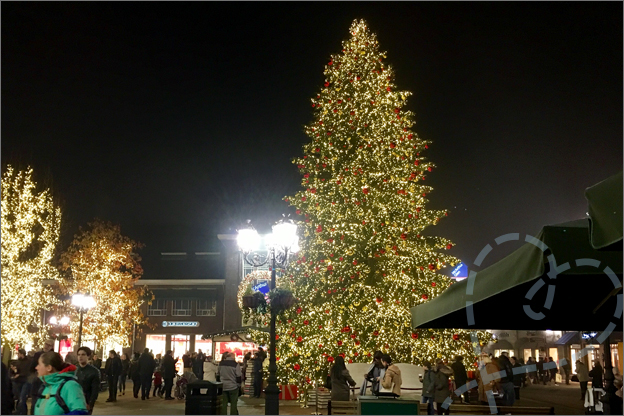 december2016_13_outlet_roermond