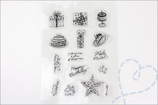 clear_stamps_aliexpress_1_verjaardag