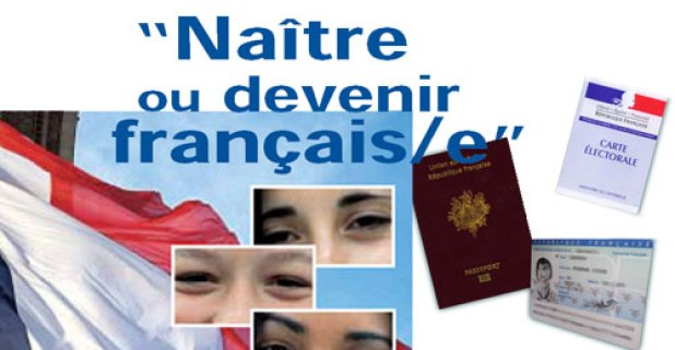 nationalite_francaise_vdmj