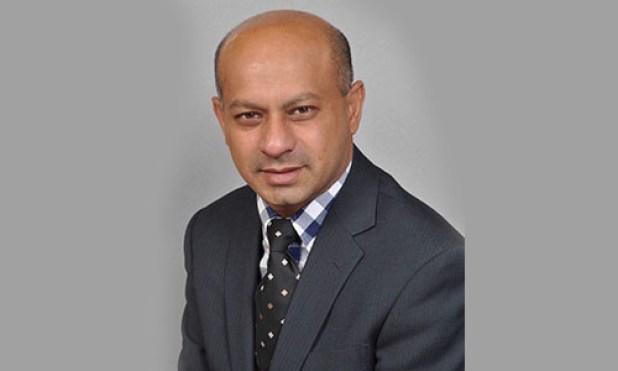 akhter_hossain