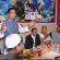 গোপালগঞ্জ জেলা সমিতি ফ্রান্স শাখার কমিটি গঠন ও ইফতার অনুষ্ঠিত