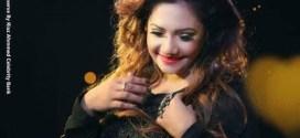 """ইউটিউবে বাজিমাত  নার্গিস -এ –  খানম এর """"রাধা"""""""