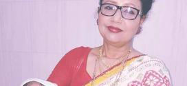 চিকিৎসা সেবায় সফল গাইনি ডাঃ মেজর আফরোজা খানম