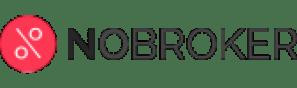 NoBroker-logo