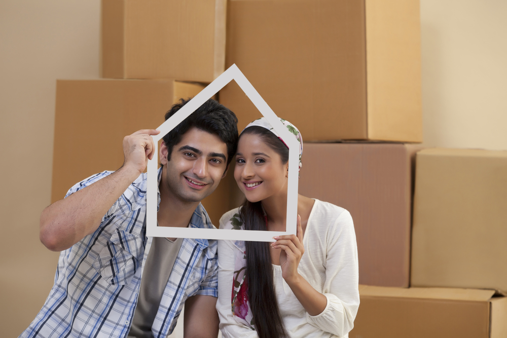 Guide for Tips to Choose Packers & Movers