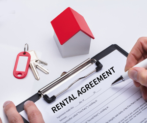Rent Agreement Rental Lease Agreement Online Nobroker