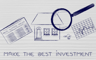 Best Areas to Invest in Bangalore