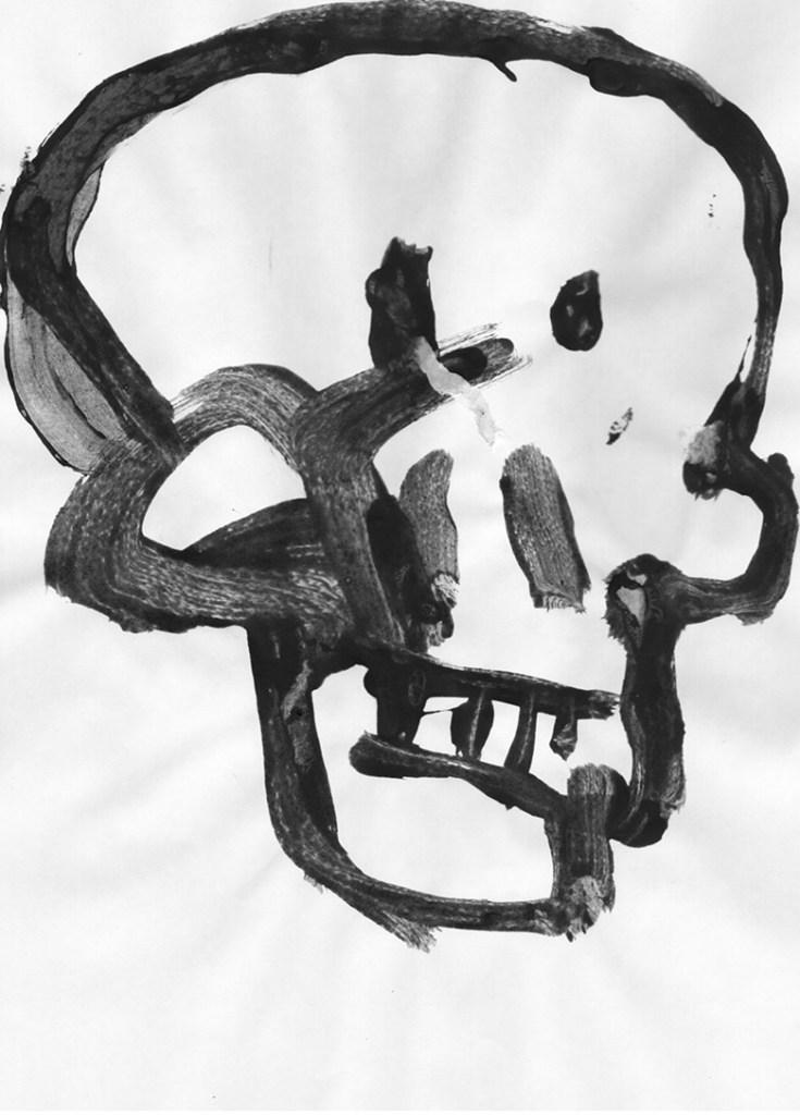 Beinhaus 1