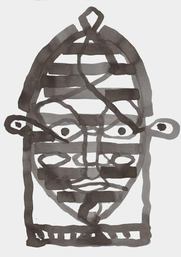 Benin King