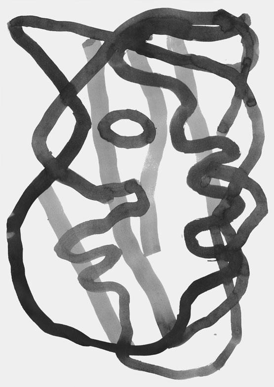 Kopffüssler