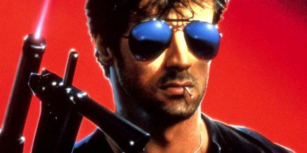 Cobra (1986) & Frost/Nixon (2008)