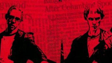 EPISODE 7: DUCK! THE CARBINE HIGH MASSACRE (1999)