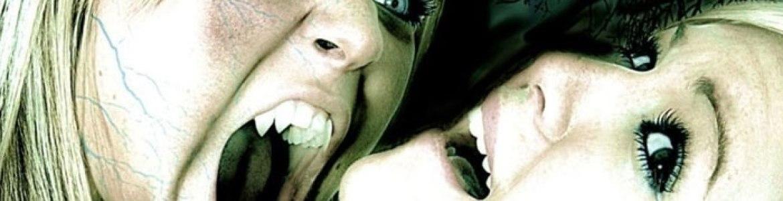 EPISODE 6: BARELY LEGAL LESBIAN VAMPIRES (1999)