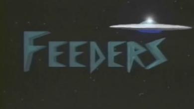 EPISODE 67: FEEDERS (1996)