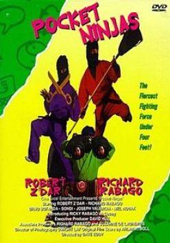 220px-Pocket_ninjas_dvd