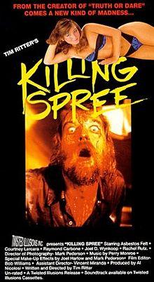 220px-KillingSpreeFilm