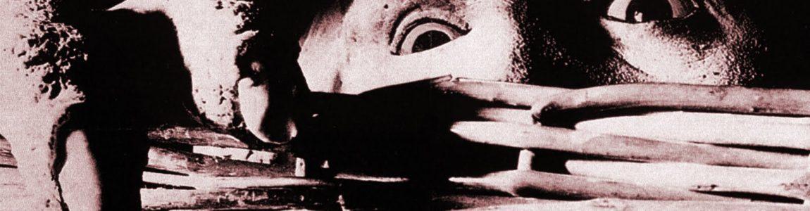 EPISODE 89: BASKET CASE (1982)