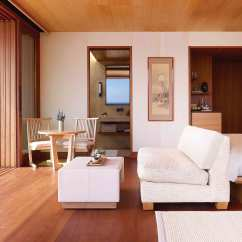 Directions To Living Room Theater Boca Raton Furnished Nobu Global Restaurants Hotels Nbsp