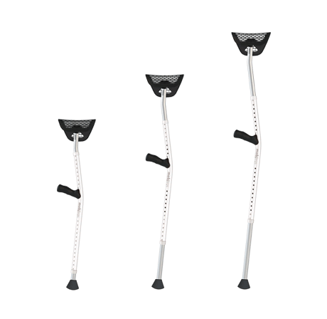 7 Questions You Need To Ask About Crutches
